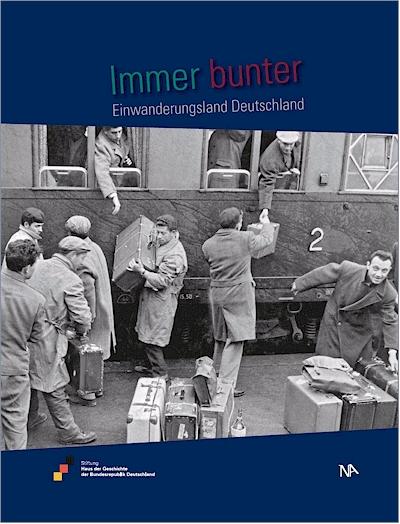 Cover: Verlag Nünnerich-Asmus