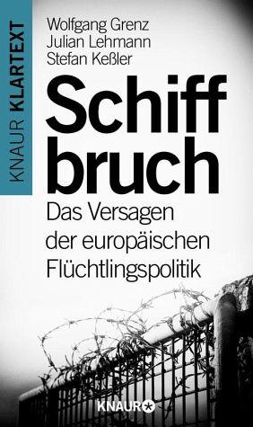 Cover: Droemer-Knaur Verlag