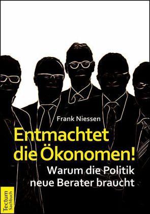 (Cover: Tectum Verlag)