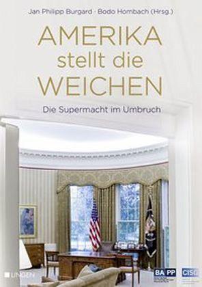 Cover: Lingen Verlag