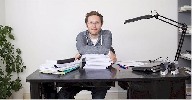 Foto: www.jakobboerner.com