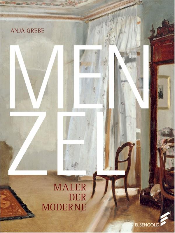 Buch_Menzel