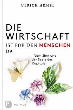 Cover: Patmos Verlag