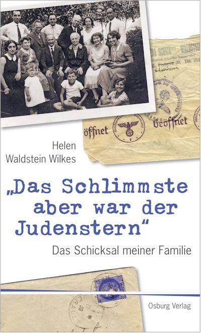 Cover: Osburg Verlag