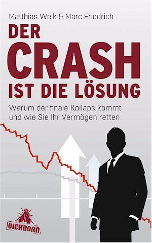 (Cover: Eichborn Verlag)