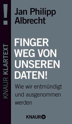 Cover: Knaur Verlag