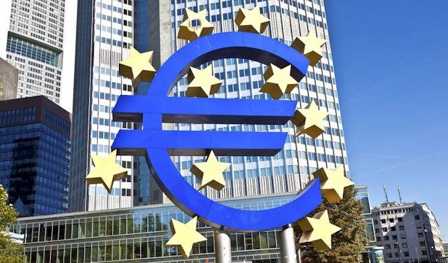 Der EZB-Rat will im Juni handeln (Foto: meinzahn / Clipdealer.de)