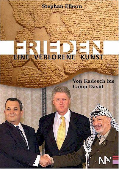 Cover: NA-Verlag