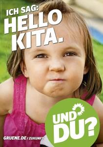 Foto: Grüne.de