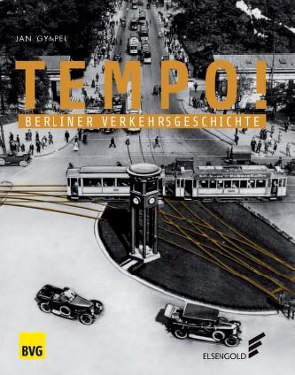 (Cover: Elsengold Verlag)
