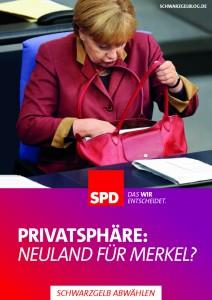 Foto: cdu.de