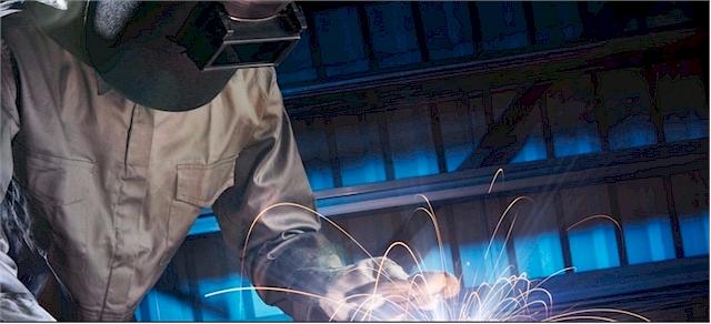 Wachstumsmomentum der Produktion gestiegen ist (Foto: Themeforest)