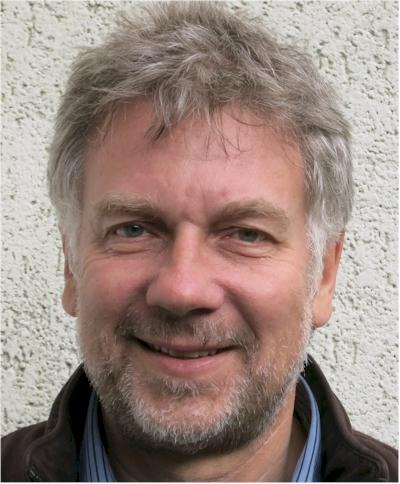 Dr. Reinhard Bispinck (Foto: WSI)