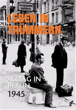 Cover: Elsengold verlag