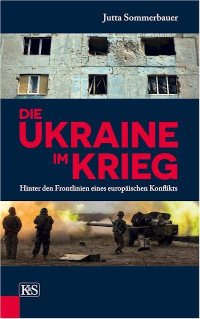 Cover: K&S Verlag