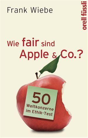 Apple &Co.