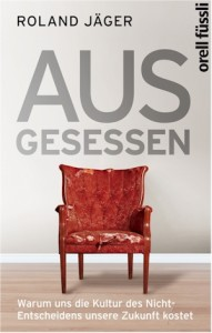 Cover-Foto: Orell Füssli)