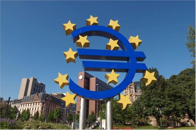 Die Inflationsrate wir dzum zum Spielball des Rohölpreises. (Foto: Photodune.com)