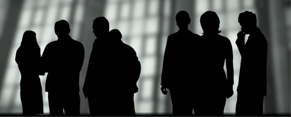 Weisungsgebundeheit  der Staatswanwälte  ist der Bevölkerung relativ unbekannt. (Foto: Clipdealer.de)