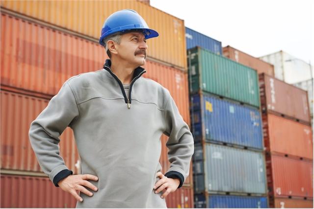 Privatenund öffentlicher Verbrauch sowie der Außenhandel führen  zu mehr Wachstum (Foto: ohotodune.net)