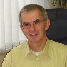 Experte Rene Hissler