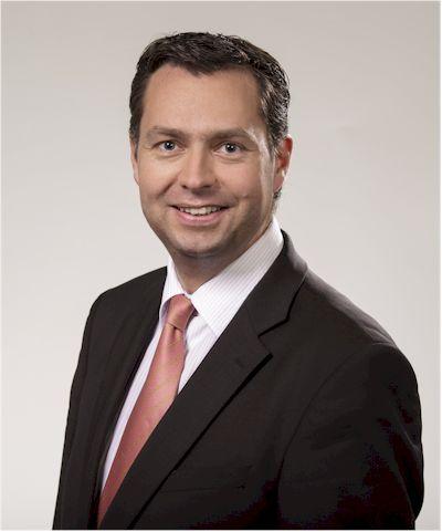 Stephan Mayer (CSU)