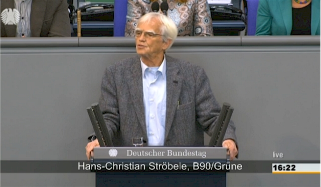 Foto: Screenshot Parlamentsfernsehen