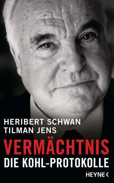Cover: Heyne-Verlag