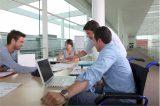 Arbeit 4.0: Aussichtsreiche Zukunftsberufe im digitalen Zeitalter