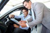 PKW-Finanzierung im Vergleich: So lohnt der Autokauf