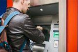 Sparen und Bargeld: Pläne zur Enteignung kennt kaum noch Grenzen