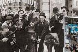 Berliner Lieder und Geschichten aus 200 Jahren