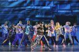 BLAZE – The International Dance Spectacular