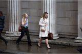 Bank of England ziert sich