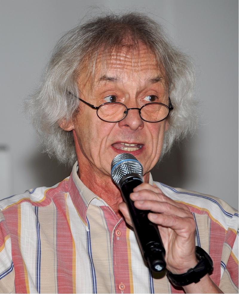 Prof. Dr. G. Bosbach