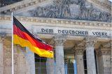 Ist die Bundestagswahl schon entschieden?