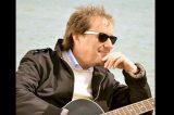 Unplugged-Sommer-Shows – Chris de Burgh im Juli in Berlin