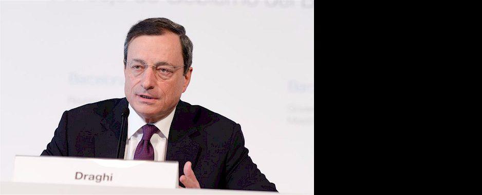 EZB: Kommt jetzt der Währungskrieg?