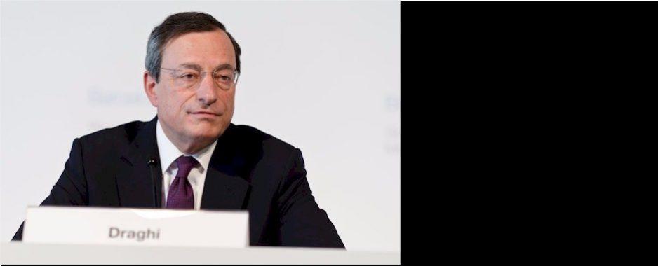 Grad der EZB-Krisenpolitik sinkt erneut