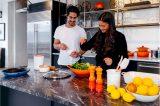 Fructoseintoleranz: Unverträglichkeiten von Nahrungsmitteln nehmen zu