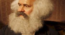 Marx in Zeiten der Globalisierung