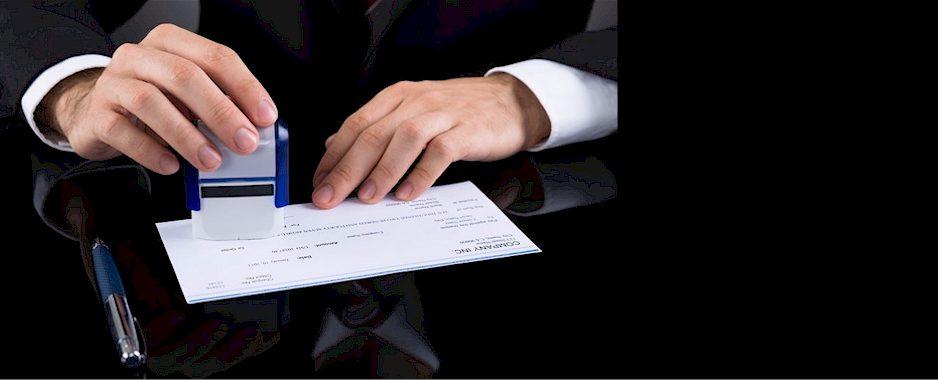 Parteispenden: Liste der Top-Finanziers
