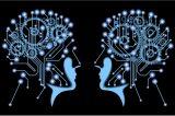 Eso-Mix für Denkfaule: Wofür Quanten herhalten müssen