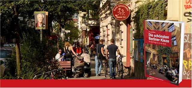 Kieze In Berlin