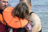 Sprachkreationen in Zeiten der Migration