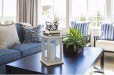 Möbel-Einmaleins: Tipps für die optimale Wohnraumgestaltung