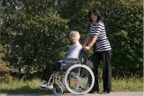 Familienpflegezeit – ein tragfähiges Modell für die Zukunft