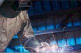 ifo-Geschäftsklima steigert Wachstumsdemut