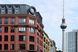 """Wohnraumnot: """"Berlin kann nicht einzig ein riesiges Finanzprodukt sein!"""""""