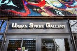 Osterparty im Kiez: Yard 5 Meets Urban Spree